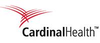 https://telmacgroup.com/wp-content/uploads/2019/04/cardinal-health.jpg