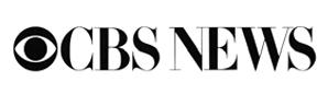 https://telmacgroup.com/wp-content/uploads/2019/04/cbs-news.jpg