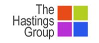 https://telmacgroup.com/wp-content/uploads/2019/04/hastings-group.jpg