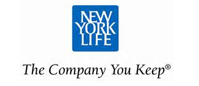 https://telmacgroup.com/wp-content/uploads/2019/04/new-york-life.jpg