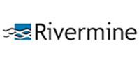 https://telmacgroup.com/wp-content/uploads/2019/04/rivermine.jpg