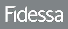 fidessa logo