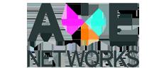 https://telmacgroup.com/wp-content/uploads/2021/02/AETN_logo.png