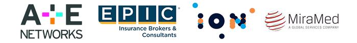 Customer-Logos-Line-10