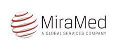 https://telmacgroup.com/wp-content/uploads/2021/02/Miramed-logo.jpg