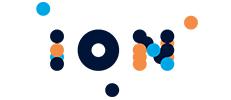 https://telmacgroup.com/wp-content/uploads/2021/02/iON-logo-_HBlu_Blu_Org@2x.png