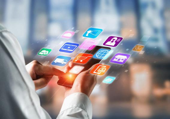 mobile-services